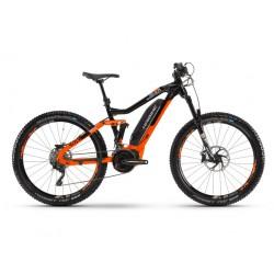 Vélo électrique SDURO FullSeven LT 8.0 Yamaha PW-X 500Wh