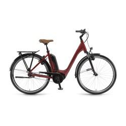 Vélo électrique Winora Sinus Tria N7f 400Wh Bosch Active Plus Nexus 7