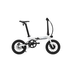 Vélo électrique pliant EOVOLT