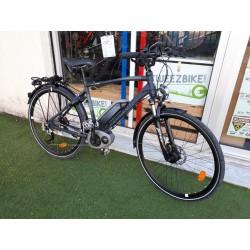 Vélo électrique occasion Peugeot ET01-100 Bosch Active Homme 400Wh