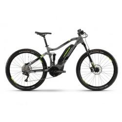 Vélo électrique SDURO FullSeven 4.0 Yamaha 500Wh
