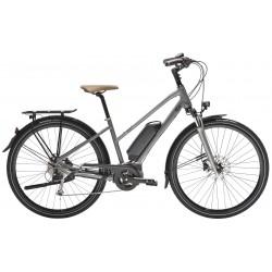 Vélo électrique Peugeot ET01 D9 mixte Bosch Active Plus