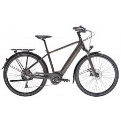 Vélo électrique Peugeot ET01 Deore 10 Powertube 500Wh
