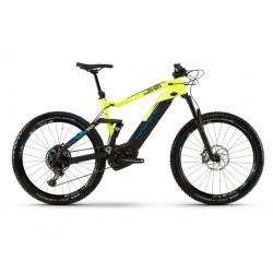 Vélo électrique SDURO FullSeven LT 9.0 Bosch CX 500Wh - 2019