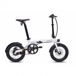 Vélo électrique pliant EOVOLT City