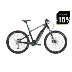 Vélo électrique MOUSTACHE Samedi 27 Off 2 - Saison 8