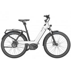 Vélo électrique RIESE & MULLER Nevo GT Vario Bosch CX 500Wh - 2020