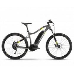 Vélo électrique SDURO HardSeven 1.0 Yamaha 400Wh - 2020