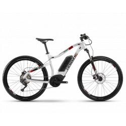 Vélo électrique SDURO HardSeven 2.0 Bosch Performance 500Wh - 2020