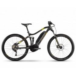 Vélo électrique SDURO FullSeven 1.0 Yamaha PW-SE 400Wh - 2020