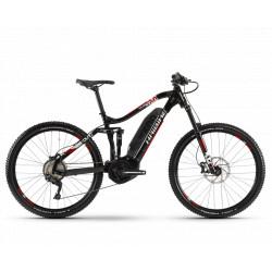 Vélo électrique SDURO FullSeven LT 2.0 Yamaha PW-ST 500Wh - 2020