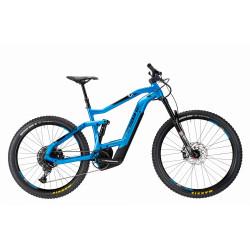 Vélo électrique XDURO AllMtn 3.0 Bosch CX 625Wh - 2020