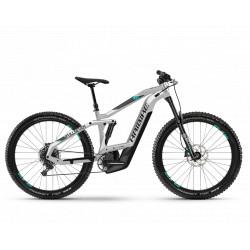 Vélo électrique SDURO FullSeven LT 7.0 Bosch CX 625Wh - 2020