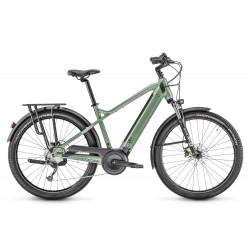 Vélo électrique MOUSTACHE Samedi 27 Xroad 1 - Saison 10