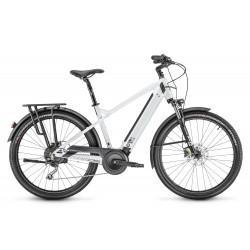Vélo électrique MOUSTACHE Samedi 27 Xroad 3 - Saison 10