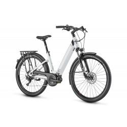 Vélo électrique MOUSTACHE Samedi 27 Open Xroad 3 - Saison 10