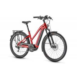 Vélo électrique MOUSTACHE Samedi 27 Open Xroad 5 - Saison 10