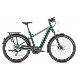 Vélo électrique MOUSTACHE Samedi 27 Xroad 7 - Saison 10