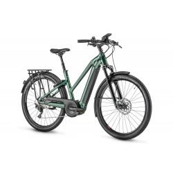 Vélo électrique MOUSTACHE Samedi 27 Open Xroad 7 - Saison 10