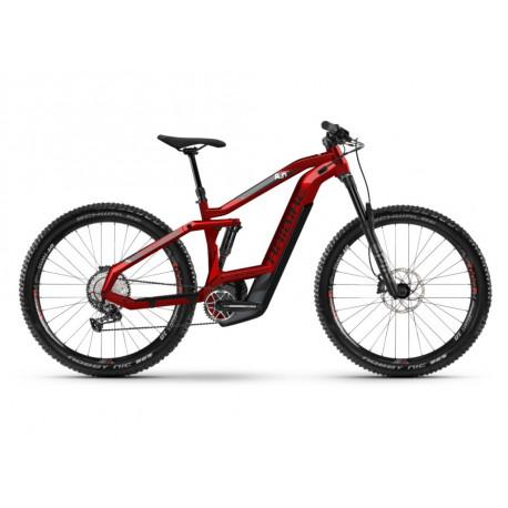Vélo électrique SDURO FullSeven LT 8.0 Bosch CX 625Wh - 2020