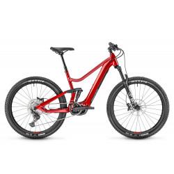 Vélo électrique MOUSTACHE Samedi 27 WIDE 6 - Saison 10
