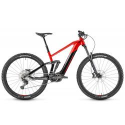 Vélo électrique MOUSTACHE Samedi 29 TRAIL 2 - Saison 10