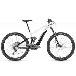 Vélo électrique MOUSTACHE Samedi 29 TRAIL 4 - Saison 10