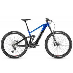 Vélo électrique MOUSTACHE Samedi 29 TRAIL 6 - Saison 10
