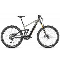 Vélo électrique MOUSTACHE Samedi 29 TRAIL 10 - Saison 10