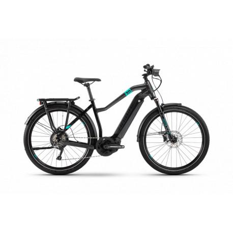 Vélo électrique SDURO Trekking 7.0 Bosch CX 500Wh - 2020