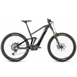 Vélo électrique MOUSTACHE Samedi 29 GAME 10 - Saison 10