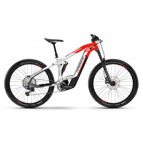 Vélo électrique FULLSEVEN 9 Bosch CX 625Wh - 2021
