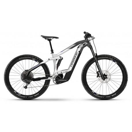 Vélo électrique FULLSEVEN 8 Bosch CX 625Wh - 2021