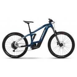 Vélo électrique ALLMTN 3 Bosch CX 625Wh - 2021