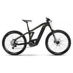 Vélo électrique ALLMTN 5 Bosch CX 625Wh - 2021