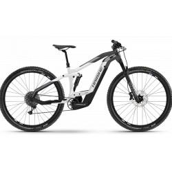 Vélo électrique FULLNINE 8 Bosch CX 625Wh - 2021