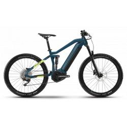 Vélo électrique FullSeven 5 Yamaha PW-ST 500Wh - 2021