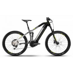 Vélo électrique FullSeven 6 Yamaha PW-ST 630Wh - 2021