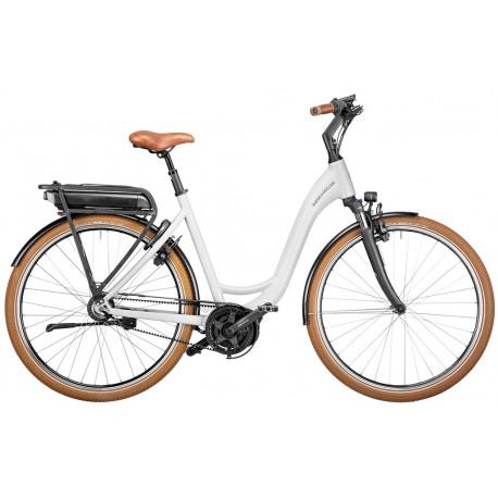 Vélo électrique RIESE & MULLER Swing 3 Urban Bosch Performance 500Wh - 2021
