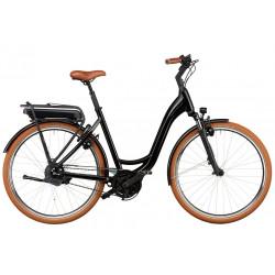 Vélo électrique RIESE & MULLER Swing 3 Automatic Bosch Performance 500Wh - 2021