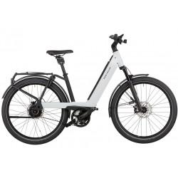 Vélo électrique RIESE & MULLER Nevo GT vario Bosch CX 85Nm - 2021