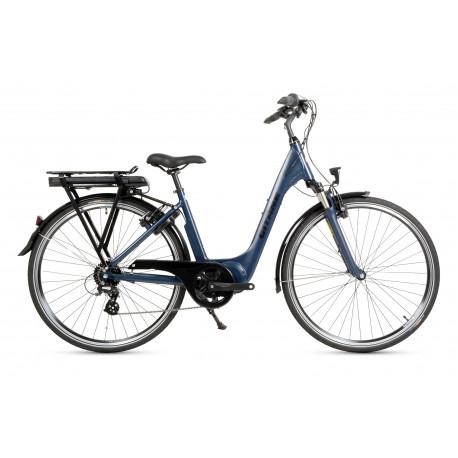 Vélo électrique Gitane Organ E-Central -2021