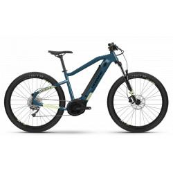 Vélo électrique Sduro Hardseven 5.0 Bosch Performance i500Wh - 2021