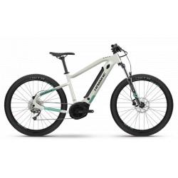 Vélo électrique Sduro Hardseven 5.0 Bosch Performance i500Wh - 2022