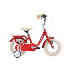 Vélo Enfant Peugeot LJ-12