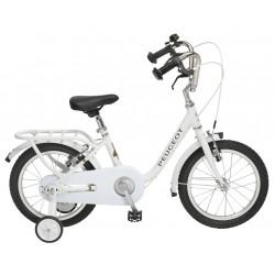 Vélo Enfant Peugeot LJ-16