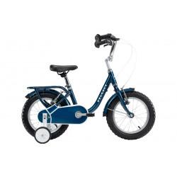 Vélo Enfant Peugeot LJ-14