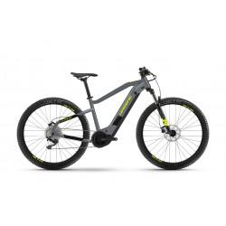 Vélo électrique HardNine 6 Yamaha PW-ST i630Wh - 2021