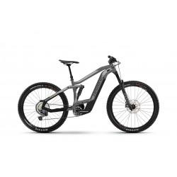 Vélo électrique ALLMTN 4 Bosch CX 625Wh - 2021