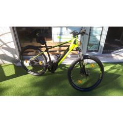 Vélo électrique d'occasion Peugeot EM02 Active Plus - 2021
